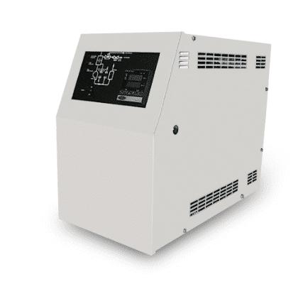 Réchauffeur à eau - Série TDVitive Negative Water Tcu Series Rev06 27 2017.pdf