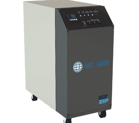 Réchauffeur à eau - Série TC 110TrueTemp TC110 Series_Rev09.13.2018.pdf