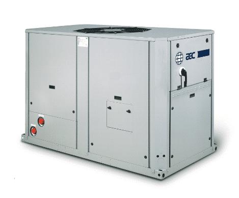 Refroidisseur - Série 30 RAP