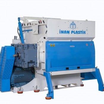 IPSH 1500