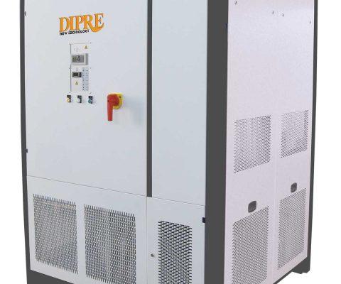 Dessicateur de type DS409