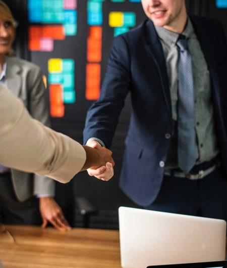 DMI - Pour une collaboration réussie